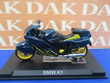 Die cast 1/24 Modellino Moto BMW K1