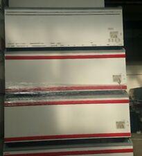AHT Paris 210 Kühltruhe gebraucht Gastronomie Freezer Kühlung Tiefkühlung