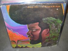 BUDDY MILES a message to the people ( r&b )