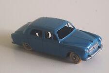 Dinky Toys Peugeot 403 Ref 24B bon état