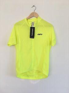 Cycling jersey Garneau  size M