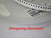 100pcs 1206 SMD Resistor 1.8 ohm 5% RoHS 1R8 1.8R