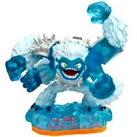 * Slam Bam Skylanders Giants Trap Team Imaginators Wii U PS3 PS4 Xbox 360 One 👾
