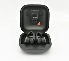 Beats by Dr. Dre Earbud and Charging Case Powerbeats Pro Dark Black