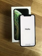 Apple iPhone XS - 64GB - Space Grey (Unlocked) A2097 (GSM) Face ID not Working