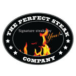 The Perfect Steak Company