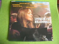 LP BO-OST-LOOKING FOR MR.GOODBAR-VARIOUS-1977