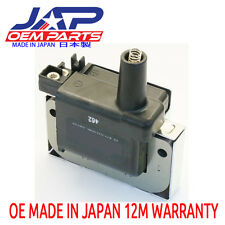 OE JAPAN IGNITION COIL Honda Civic Integra 92-00 EK4 EG6 EK9 B16A B16B DC2 B18C