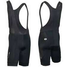 Sugoi RPM Bib Short, Cycling, Men's Size Large, Black, NEW