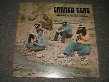 Canned Heat~Live at Topanga Corral~RARE Record Club Pressing~FAST SHIPPING!