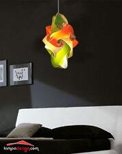 Lampadario Design moderno SENSITIVE Lampada soffitto cucina ingresso corridoio