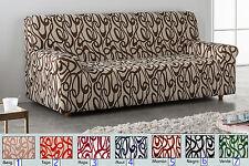 funda élastica para sofa, silla, sillon, Sitzbezug sofabezüg elastic,copridivano
