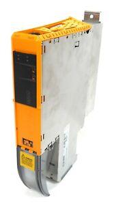 B&R ACOPOS multi I0055D 8BVI0055HWD0.000-1 I0055D8BVI0055HWD00001 Revision: N0