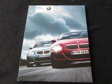 BMW E60 Llavero M5 550i 545i 540i 530i 525i 523i 520i 535d 530d 530xd