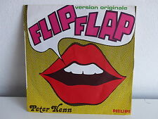 PETER HENN Flip flap 6198001