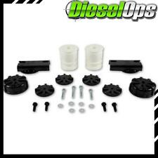 Air Lift AirCell Rear Load Leveling Kit for Dodge Ram 2500/3500 2003-2013