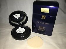 Estee Lauder Double Wear Makeup To Go Liquid Compact 5W1 Bronze