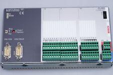 Bosch CL151 PLC SPS Steuerung  1070081487-204  24VDC
