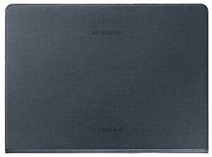 "Official Samsung Galaxy Tab S 10.5"" inch Ultra Slim Stylish Case Cover"