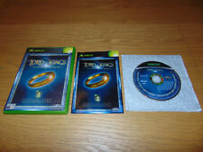 The Lord of the Rings: The Fellowship of the Ring (Original Microsoft Xbox 2002)