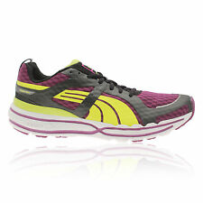 PUMA Trainers Athletic Shoes for Women