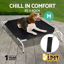 Polyester Dog Beds with Cooling