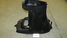 Mercury, Mariner, Matched Bottom Cowls, 852554T1, 852555T5, FRESHWATER
