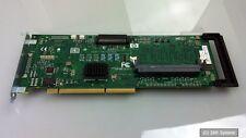 Pieza de repuesto: HP SC Smart matriz 641 controlador 305414-001, 291966-b21