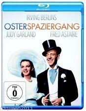 Osterspaziergang [Blu-ray]  Judy Garland, Fred Astaire, Ann Miller * NEU & OVP *