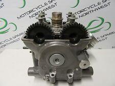 KTM LC8 990 SM SMT 2013 ABS COMPLETE REAR CYLINDER HEAD 6203612004423 BK219