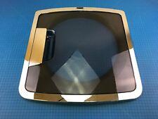 Genuine Maytag Dryer Door Panel Assembly W10272389 WPW10272389