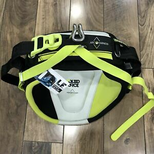 Liquid Force ARC Harness XL
