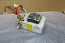 Astec ATX202-3545 - 200W Watt ATX Power Supply PSU For NEC Gateway 6500400