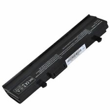 Batteria NERA da 5200mAh A32-1015 per Asus Eee PC 1215B  1215BT