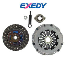 EXEDY CLUTCH PRO-KIT FJK1006 for 2002-2005 SUBARU IMPREZA WRX 2.0L TURBO 5-SPEED