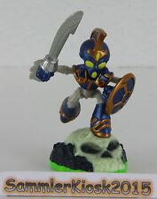 Chop Chop - Skylanders Spyros Adventure Figur - Element Gespenster - gebraucht