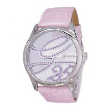 GUESS Watch U90017L3 for Ladies, 25th Anniversary Watch