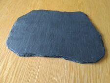 AQUARIUM, vivarium, large slate, hand crafted, build your own slate cave