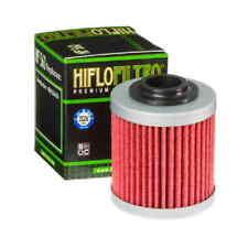 FILTRO OLIO HIFLO HF560 08/12 BOMBARDIER-CAN AM DS 450 26.0560
