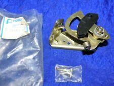 Gasgestänge f Vergaser Zenith 2B5 Audi Coupe 80 100 Pierburg 51969500 049129128A