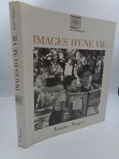 Janine Niepce : Images d'une vie  1995