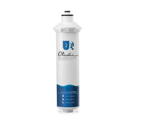 NEW Oliveri FR7905 Satellite Water Filtration Replacement Cartridge