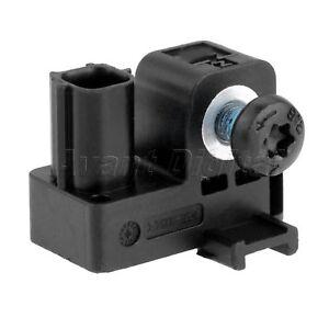 Car Airbag Side Impact Sensor 13578676 Fit For Chevrolet Silverado 2500 HD 2015