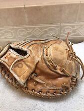 "Nokona Pro-Line CM45 29.5"" Youth Baseball Catchers Mitt Right Hand Throw"