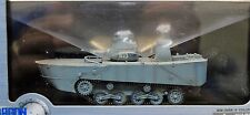 DRAGON ARMOR 60607 Plastic Model IJN Type 2 (KA-MI) Tank 1:72 Scale Ready Made