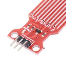 Water Level Sensor module Profondeur détection Liquid Surface Hauteur Pour Arduino