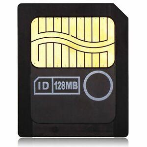 PNY 128MB SmartMedia Card - 128MBSM