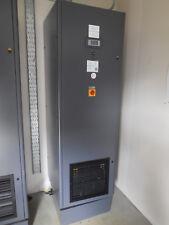 komplette Klimaanlage, Kühlung, Denco, Scroll, Heizung, guter Zustand
