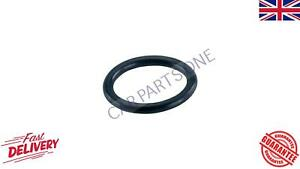 New Engine Coolant Pipe O-Ring for Audi A4 VW Golf MK6 Scirocco - N90365302