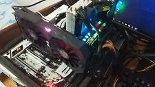Asus Strix RX 570 4GB AMD Radeon RX 570 GAMING 4GB GDDR5 GPU Graphics Card